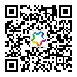 qrcode_for_gh_8a521e5a4bad_258.jpg